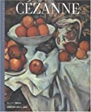 Cezanne, , 0847827313
