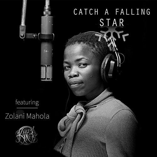 (Catch a Falling Star (feat. Zolani Mahola))