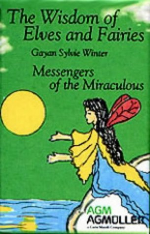 Download Wisdom of Elves and Fairies PDF