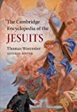 img - for The Cambridge Encyclopedia of the Jesuits book / textbook / text book