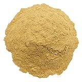 Organic Maca Root Powder (Non-GMO, Kosher, Raw Ground, Flour, Bulk) (44 Pounds)