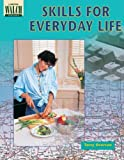 Skills for Everyday Life, Terry Overton, 0825116740