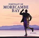 Portrait of Morecambe Bay