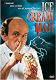 Ice Cream Man poster thumbnail