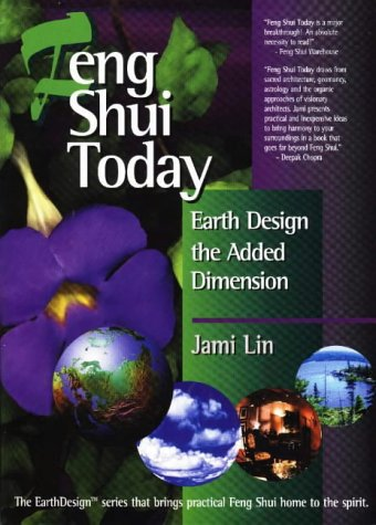 Feng Shui Today: Earth Design