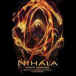 Nihala