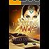The Arabian Wolf: El Oasis de todos mis deseos (American Wolf nº 3) (Spanish Edition)