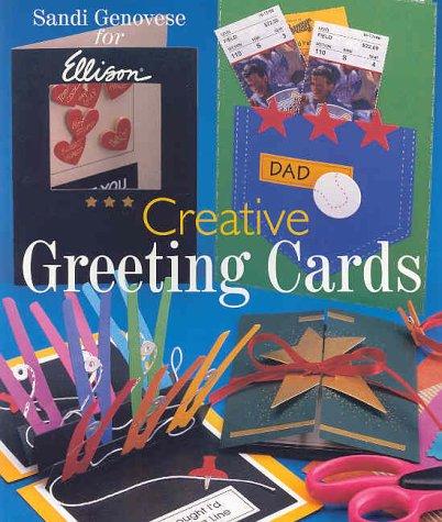 Amazon sterling publishing creative greeting cards sandi sterling publishing creative greeting cards m4hsunfo