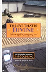 The Eye That is Divine Mass Market Paperback