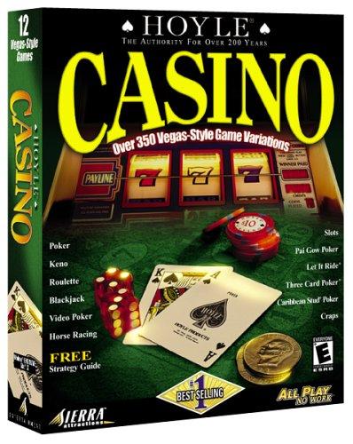 hoyle casino 2000 download