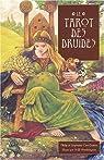 Le tarot des druides par Carr-Gomm