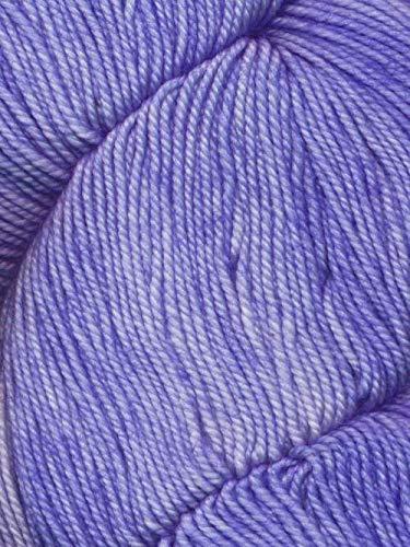 - Ella Rae Yarn - Lace Merino Hand Painted - Violet Hill 80