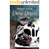 The Quick and Easy Dump Dessert Recipe Book: Over 25 Delicious Dump Desserts to Satisfy Your Sweet Tooth