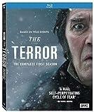 Terror, The: Season 1 [Blu-ray]