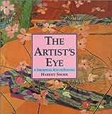 The Artist's Eye, Harriet Shorr, 0823002985