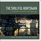The Skillful Huntsman, Khang Le and Mike Yamada, 0972667687