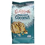 Whitworths Bake with Desiccated Coconut, 200g