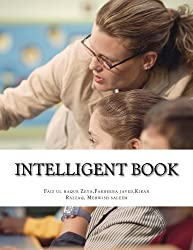 Intelligent book
