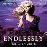 download ebook endlessly: paranormalcy trilogy, book 3 pdf epub