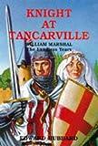 Knight at Tancarville, Edward Hubbard, 1857761758