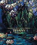 Tiffany Meisterwerke 9783817020171