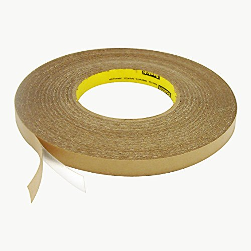 3M Scotch 9425 Removable Repositionable Tape: 1/2 in. x 7...