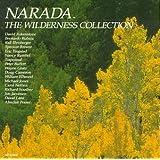 Narada Wilderness