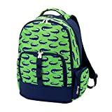 Wholesale Boutique Later Gator Backpack