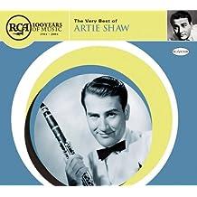 Very Best Of Artie Shaw