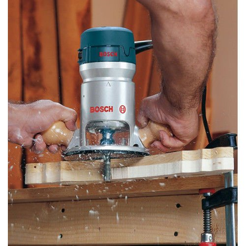 bosch-1617evspk-rt-12-amp-2-14-hp-plunge-and-fixed-base-variable-speed-router-kit-with-14-inch-and-12-inch-collets-certified-refurbished