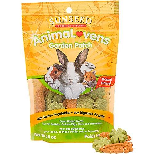 Vitakraft-Animal-Lovens-Garden-Patch-Small-Animal-Treats