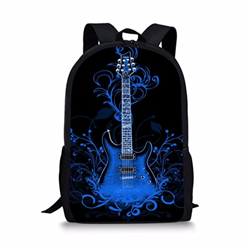 How to buy the best guitars in indian rupee?