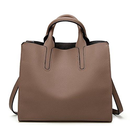 Adobe Leather - 3