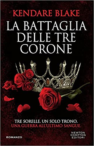 Image result for la battaglia delle tre corone
