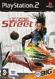 FIFA Street (PS2)