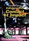 Contact et impact par Seval