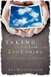 Taking a 2nd Look at the 2nd Coming, Les Brittingham, 1594676518