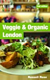 Veggie & Organic London