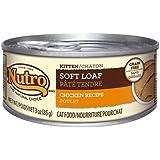 NUTRO Wet Cat Food