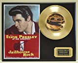 #3: Elvis Presley in