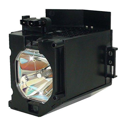 Lutema UX21516-E Hitachi DLP/LCD Projection TV Lamp (Economy)
