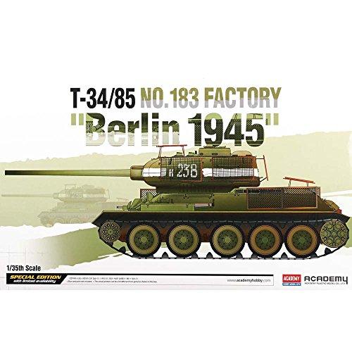 1 35 t34 85 - 2