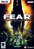 FEAR Gold Edition (F.E.A.R et F.E.A.R Extraction Point Extansion)
