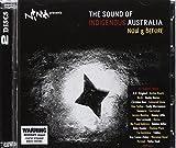 Nima Presents The Sound Of Indigenous Australia