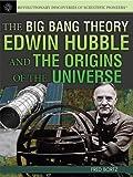 The Big Bang Theory, Fred Bortz, 1477718036