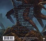 Macabre Eternal ( Cd Jewel Case )