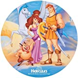 Songs from Hercules (Picture Disc) / O.S.T.