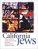 California Jews, , 1584650605