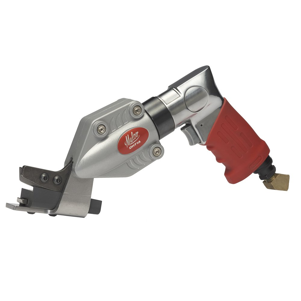 Malco Products DHT1A Door Hemming Tool Air