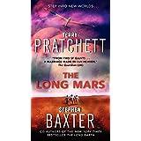 The Long Mars (Long Earth, 3)